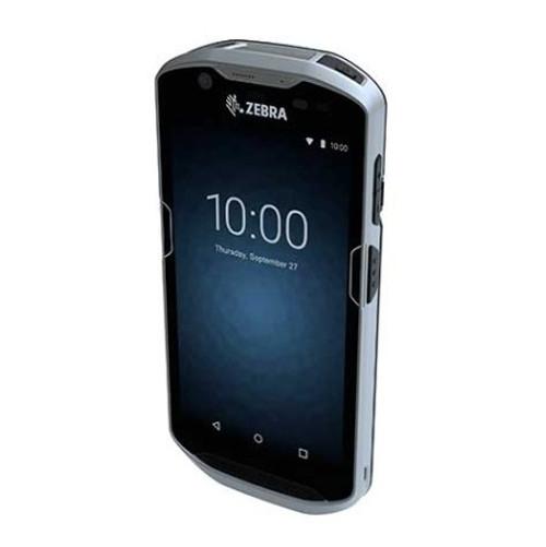 ZEBRA PDT TC57X 2D-SE4720 4GB/32GB WLAN 4G AD/GMS