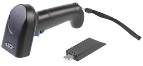 NEXA NL-1800 USB Barcode Scanner
