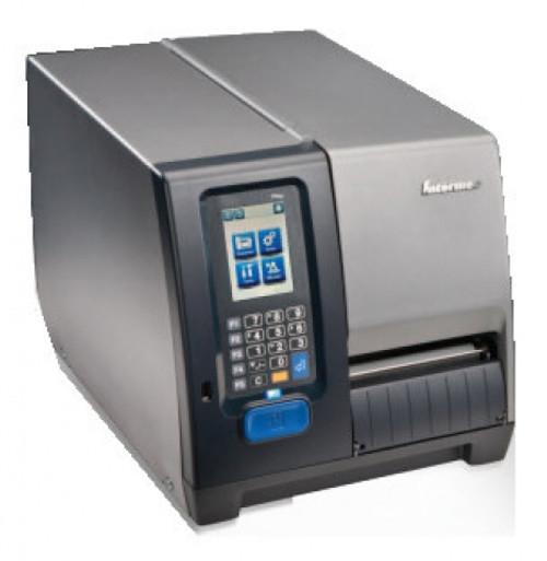 Intermec PM43A Direct Thermal & Thermal Transfer Label Printer ETHERNET