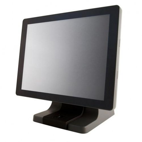 ELEMENT 485 G1820 4GB 500HDD 15 P/CAP BLK P764