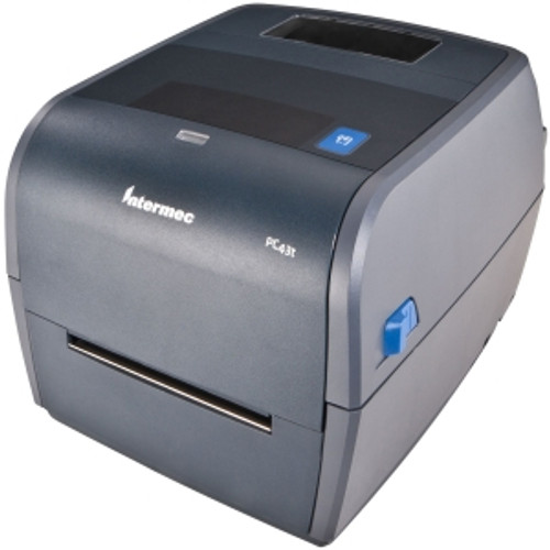 Intermec PC43T TT ICON 203DPI Label Printer