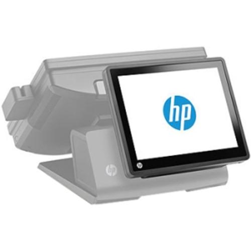 HP Retail RP7 10.4In Customer Display -