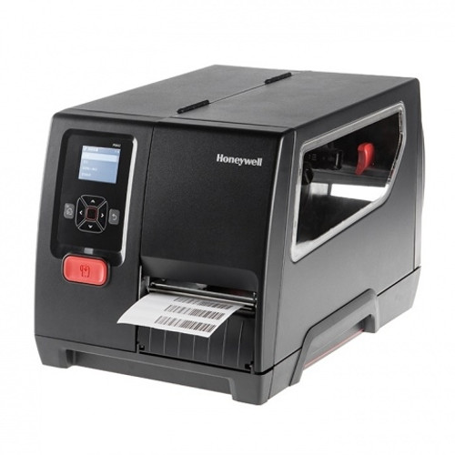 HONEYWELL PRINTER PM42 TT 300DPI ETH/SER/USB