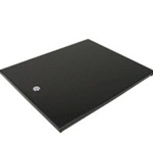 Lockable Lid for Nexa CB-900 Cash Drawer Insert