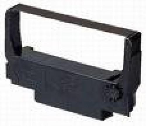 Ribbon Cartridge ERC30 34 38 Black - pack of 10