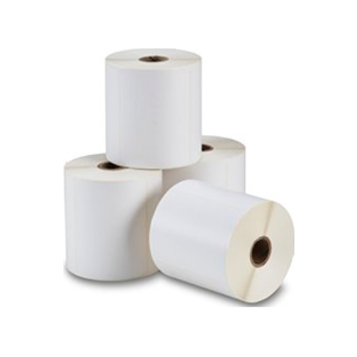 DYMO LABEL WRITER LABELS - MEDIUM MULTIPURPOSE LABELS 57MM X 32MM QTY1000 REMOVABLE ADHESIVE
