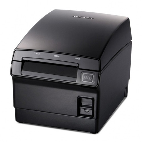 Bixolon SRP-F310II Thermal Receipt Printer USB, Serial, Ethernet