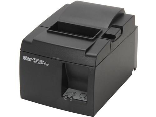 Shopify POS Hardware Bundle - Shopify Compatible Printers