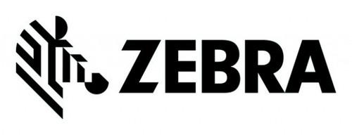ZEBRA DESIGNER PRO SOFTWARE V2
