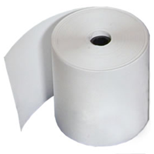 Thermal 112 x 80 Paper Rolls, Box of 24