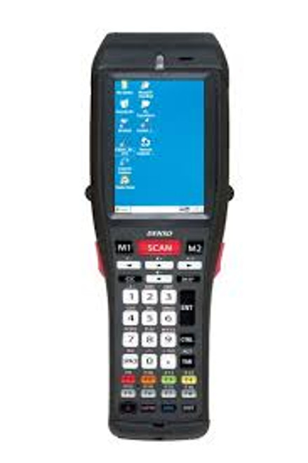 BHT-1171BWB-CE 1D with camera Wifi and Bluetooth