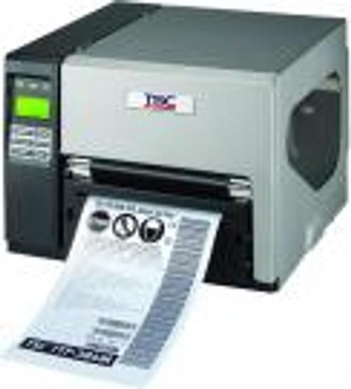 """TSC TTP-384M 8"""" 300 DPI"""