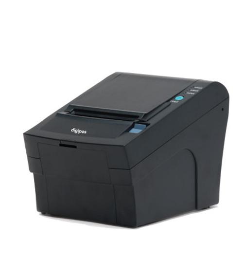 Digipos DS920 Thermal Receipt Printer