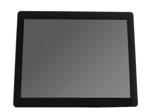"10.4"" REAR LCD SCREEN NP-1651/DESIRE"