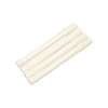P22X4PC / CFPOLE4PC- 4 Section Pole (White)
