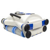 77000RR-Pool Blaster CX-1 Cordless, Battery Powered Robotic Residential Pool Cleaner