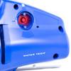 P31X003LI - Motor Box & charger for Max CG (Gen 1 & Gen 2)