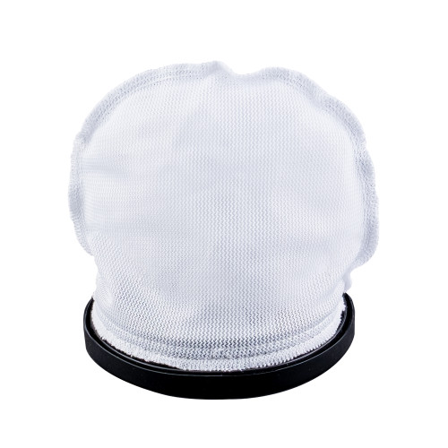 P40X022AP PROW022AP Water Tech Pool Blaster All Purpose Filter Bag for Pro 900 and Pro 1500  - Replacement parts