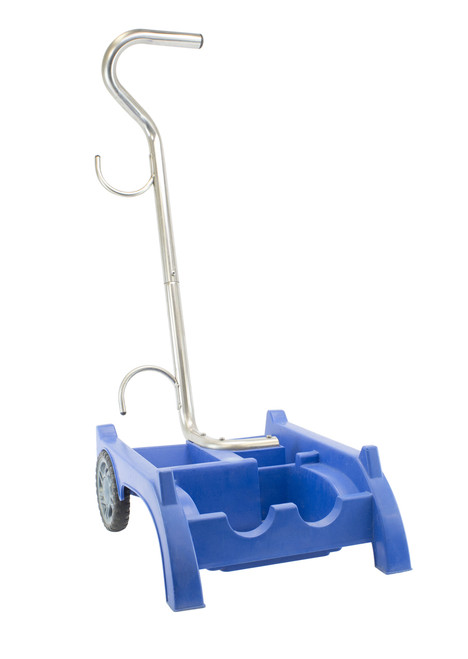 BD-Cart- Buggy - Carrying/Storage Caddy/Cart