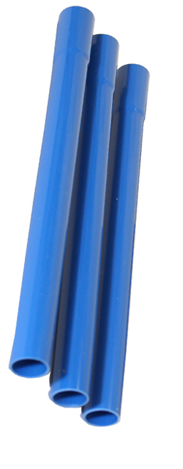 POLE3P-U- Pole Section 3 PCS - used