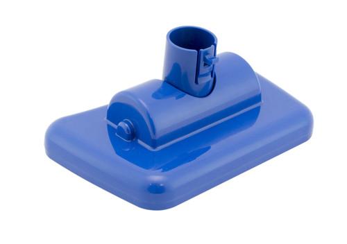 P20X006-U  Vacuum Head - used