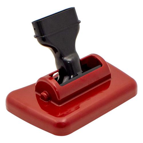 P00P006-Vacuum Head For Pulse