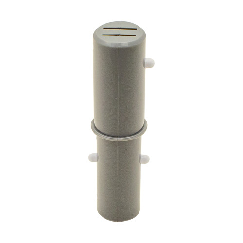 P00P041-Pole Connector for Pulse