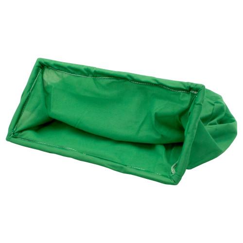 P77022AP-Filter bag w/frame