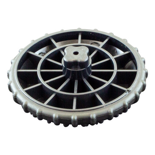 P77505017-Outside Wheel Replacement For CX-1 Robot