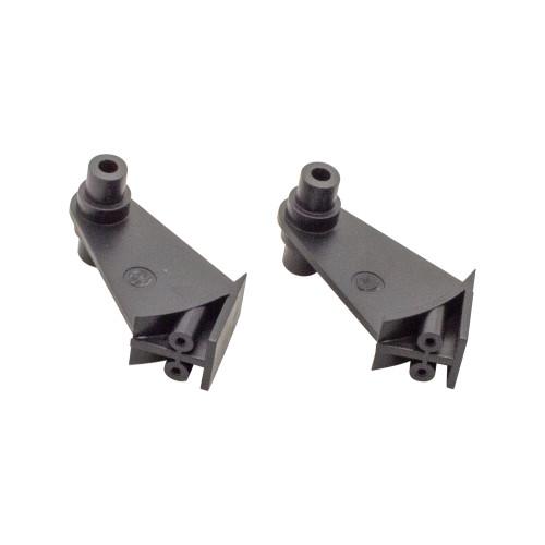 P77X501015-Brush mount (Pack of 2)