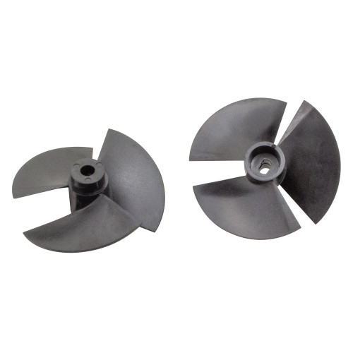 P77X501202-Propellers (Pack of 2)