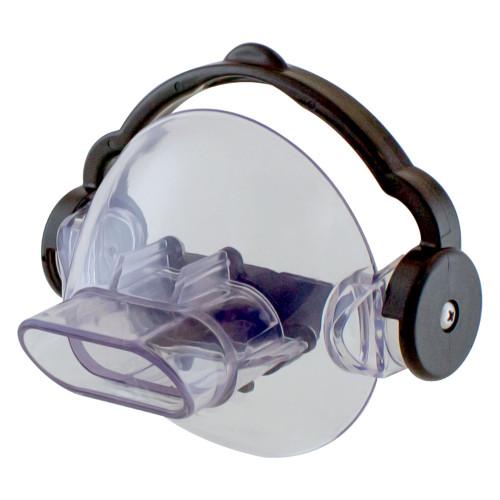 P30X002G2- Nose Cap