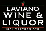 Luciano Wine & Liquor Inc