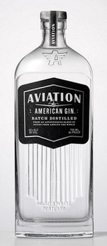 Created to change the way people think about gin, Aviation American Gin is made in the traditional dry style with anything but a traditional flavor profile. Aviation explores the rich, floral and savory notes of lavender, cardamom, and sarsaparilla to capture the lushness, spice, creativity, and freshness of the Pacific Northwest. This harmonious blend allows the craft spirit to shine on its own as well as when mixed in vintage drinks or contemporary culinary cocktails.