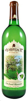 Adirondack Winery Orchard Blossom 750ML