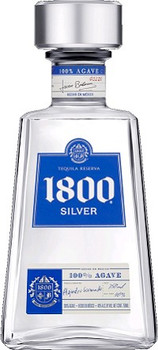 Made from 100% Weber Blue Agave - aged for 8-12 years and harvested at their peak. The liquid is double distilled, and a special selection of white tequilas is blended together for added complexity and character. The result is a premium tequila with a smoother, more interesting flavor than most on the market.