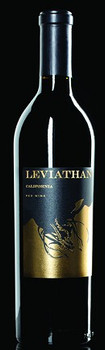 Leviathan Red Wine 750ML