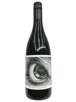 Fighting Chance Santa Barbera Pinot Noir 750ML