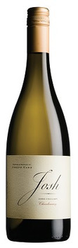Josh Cellars Chardonnay 375ML