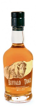 Buffalo Trace Bourbon 50ML