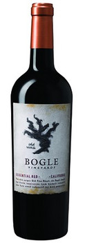 Bogle Vineyards Essential Red 750ml