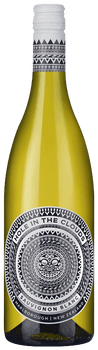Hole in the Clouds Sauvignon Blanc 750ml