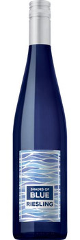 Shades of Blue Riesling 750ml