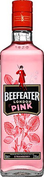 Beefeater Gin Pink 1L