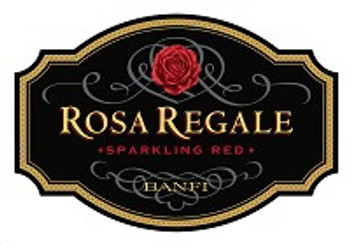 Banfi Rosa Regale 750ML