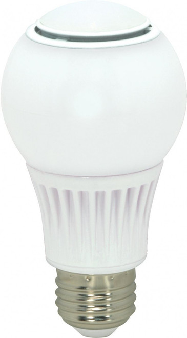 A19 Omni-Directional LED Lamp- S9034
