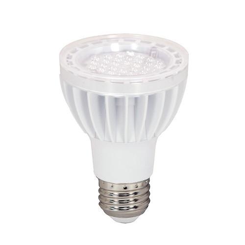 Panel Array 2.0 Par20 LED Lamp- S8921