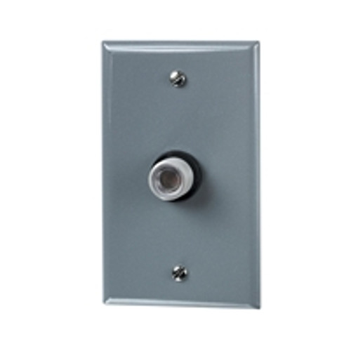 Fixed Position Mounting Photo Control (K4321C)
