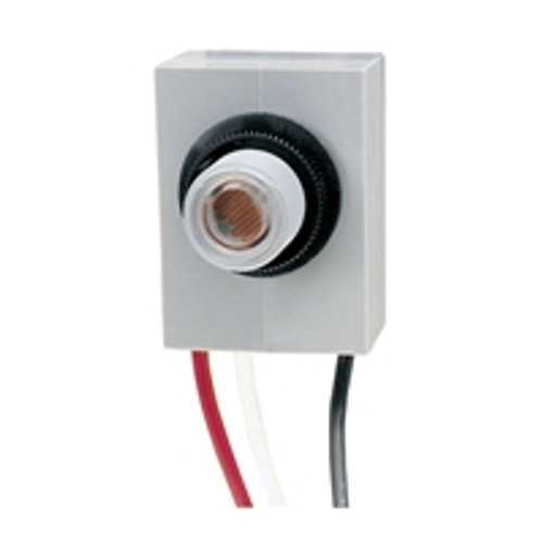 Fixed Position Mounting Photo Control (K4023C)