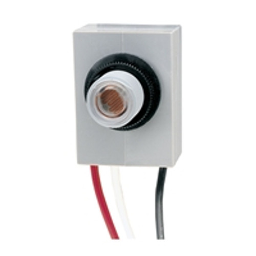 Fixed Position Mounting Photo Control (K4021C)